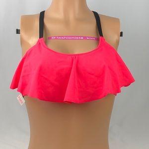 ❗️🆕😍 Victoria's Secret PINK swim bikini top